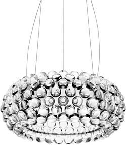Foscarini Caboche hanglamp LED dimbaar
