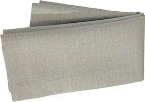 Tafelkleed Loft 150x350