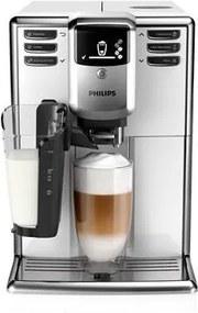 EP5331/10 5000 Series LatteGo Volautomatische Espressomachine