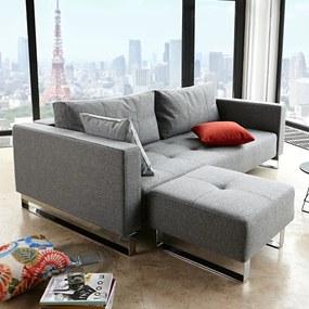 Innovation Living Cassius D.E.L. Luxe Design Slaapbank