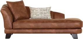 Chaise longue Maggie, Red Living