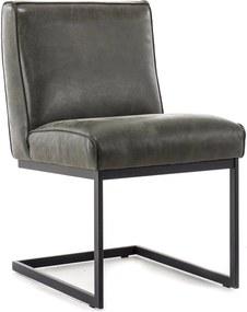 Le Mans Chair
