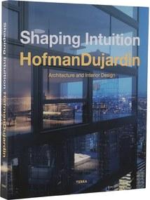 Goossens Boek Boek, Shaping intuition hofmandujardin