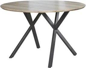 Mace Eettafel Ø 120 cm