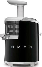 Smeg 50's Style sapcentrifuge 50 cl SJF01BLEU
