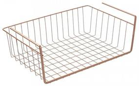 Metaltex hangmand Kanguro - koper