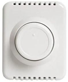Plieger Uniek dimmer voor 230V lampen 40 400W in krimpfolie wit 1311U400S100P1 4540016