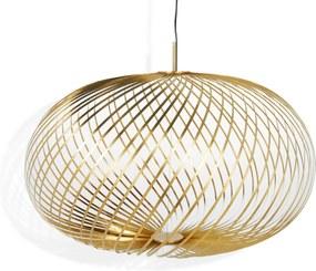 Tom Dixon Spring large hanglamp LED
