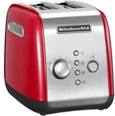 KitchenAid Broodrooster 2-slots 5KMT221