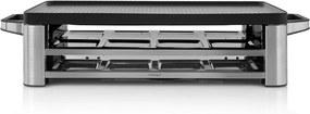 WMF Lono raclette grill 44 cm