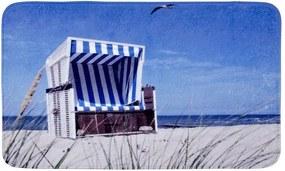 Wenko chair badmat wicker beach chair 45x75xcm multi 20951100