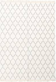 Home Collection - Carpe Diem Collection White - 300 x 400 - Vloerkleed