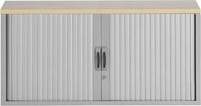 Opzetkast Proline 50 x 120 cm - Aluminium