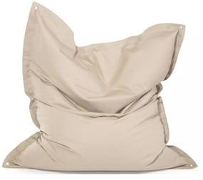 Outbag zitzak Meadow Plus - beige