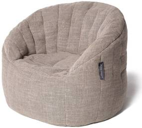 Ambient Lounge Butterfly Sofa - Eco Weave