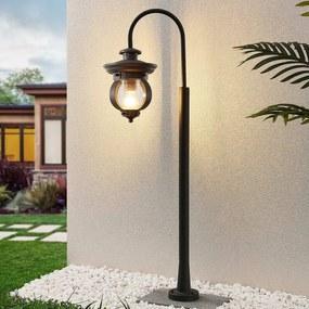 Farley tuinpadverlichting - lampen-24