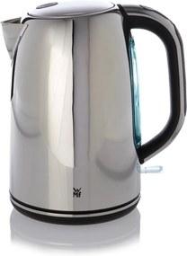WMF Skyline waterkoker 1,6 liter