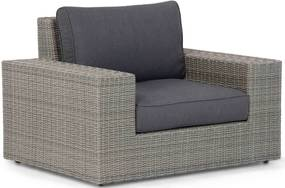 Garden Collections Oxford lounge tuinstoel