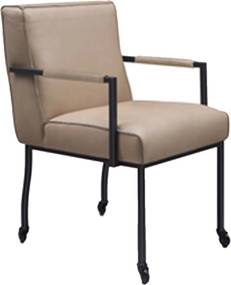 Fons Chair
