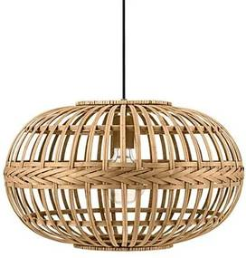 Amsfield Hanglamp