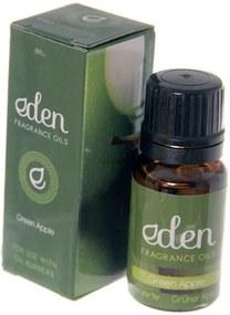 Geurolie Eden Groene Appel 10 ml