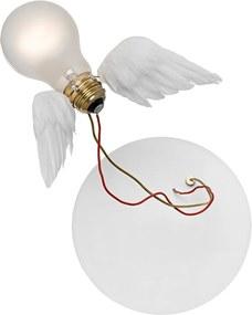 Ingo Maurer Lucellino NT wandlamp