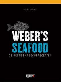 Boeks seafood nl