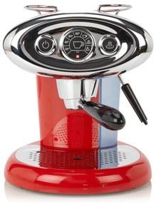 illy X7-1 espressomachine 1,2 liter