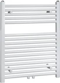 Best Design Zero radiator recht model 770x600mm 3860070