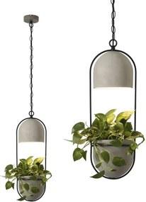 Hanglamp Pebble