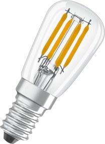 Osram Parathom Special E14 T26 2.8W 865 Filament | Vervangt 25W
