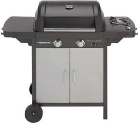 Campingaz gasbarbecue 2 Series Classic EXS Vario - Leen Bakker