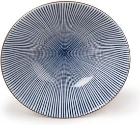 Tokyo Design Studio Sendan schaal 21 cm