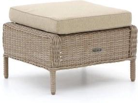 Intenso Gabri lounge voetenbank 70x61cm - Laagste prijsgarantie!