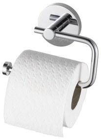 Toiletrolhouder Haceka Aqualux PRO2000 Chroom