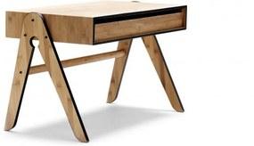 We Do Wood Geo's kids bureau -