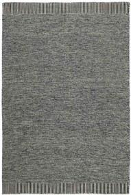 Home Collection - Comfort Steel - 170 x 240 - Vloerkleed