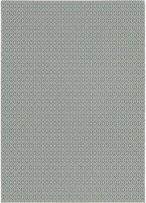 Buitenkleed Eclips 200x290 cm grijs 03228