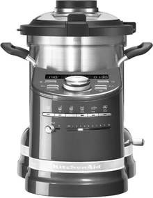 Artisan cookprocessor 4,5 liter 5KCF0104