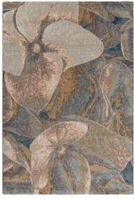 Brink en Campman - Brink & Campman Prado Hortensia 21603 - 160 x 230 - Vloerkleed