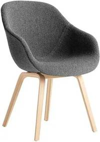 About a Chair AAC123 Stoel