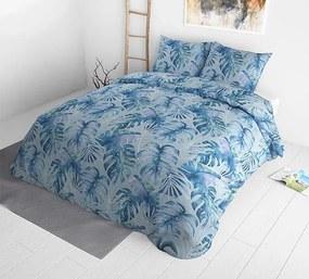 Sleeptime Elegance Dekbedovertrekken | Fleurige dekbedovertrekken voor de lente