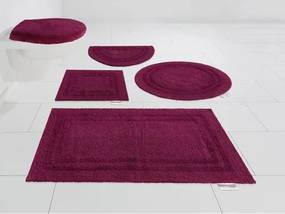 Badmat »Solana«, Guido Maria Kretschmer Home&Living, hoogte 10 mm