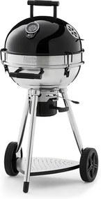 Sizzler premium barbecue Ø47 cm zwart