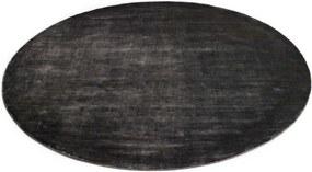 Massimo Bamboo vloerkleed 240cm grijs