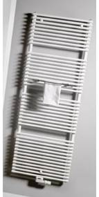 Vasco Agave lak hrm radiator 750x682mm n17 as 1188 601watt 75 65 20 wit 11183075006821188901