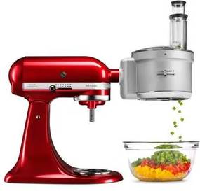 Foodprocessor Keukenmachine accessoire