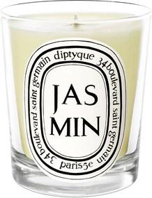 diptyque Jasmin geurkaars