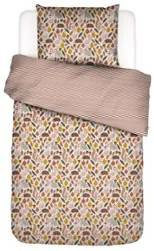 Covers & Co For rest katoen perkal dekbedovertrekset 200TC - inclusief kussensloop