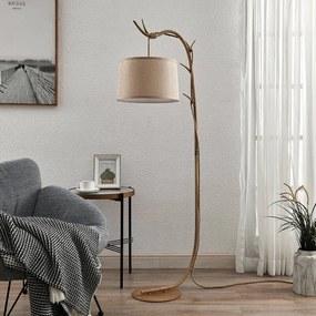 Umut vloerlamp - lampen-24